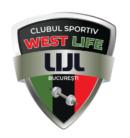 Club Westlife