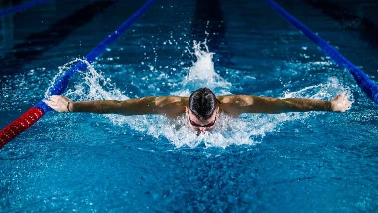 Tot ce trebuie să știi despre înot