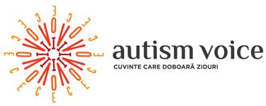 autism-voice