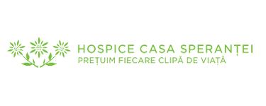 logo-hospice