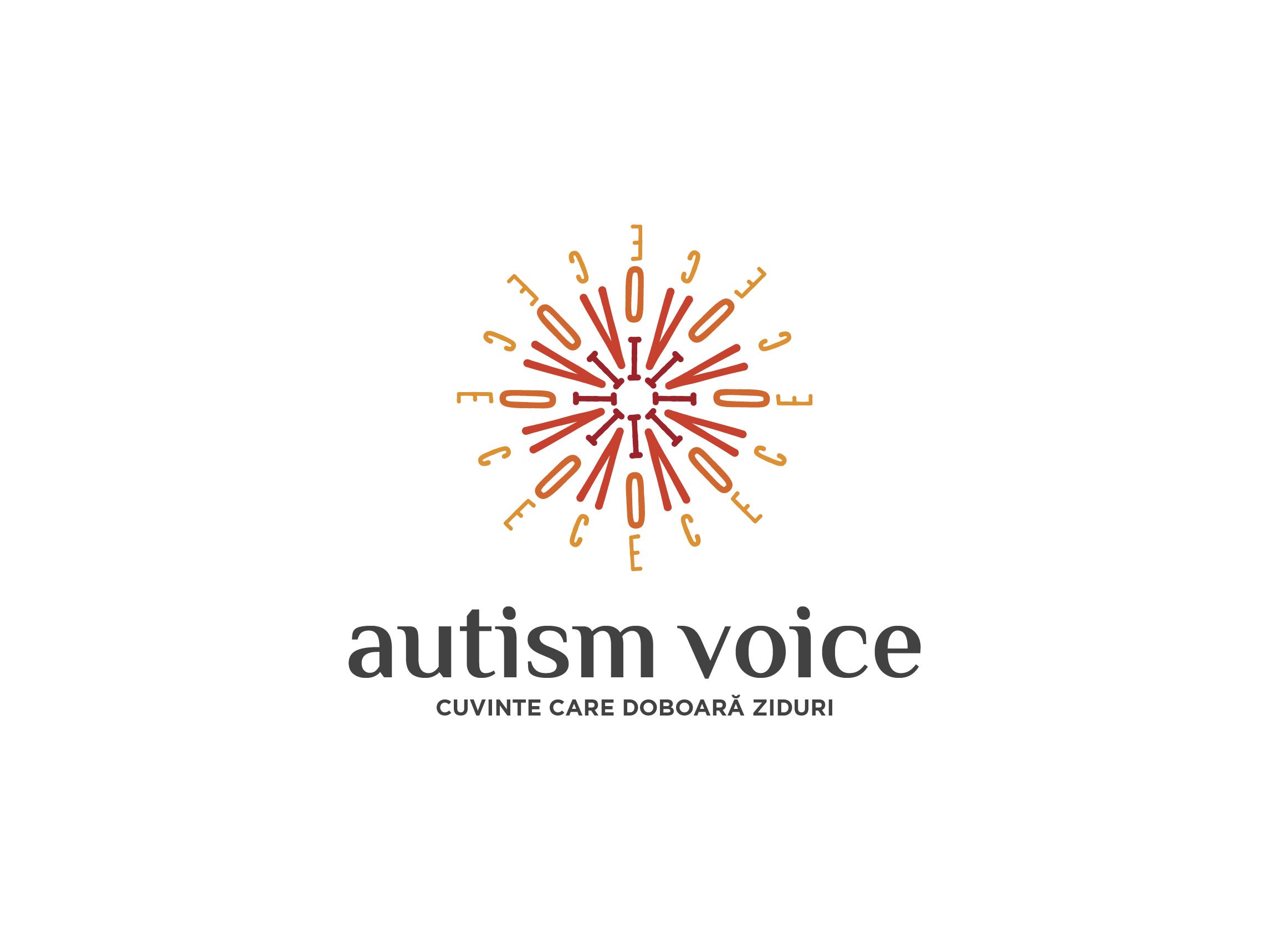 Alături de Autism Voice